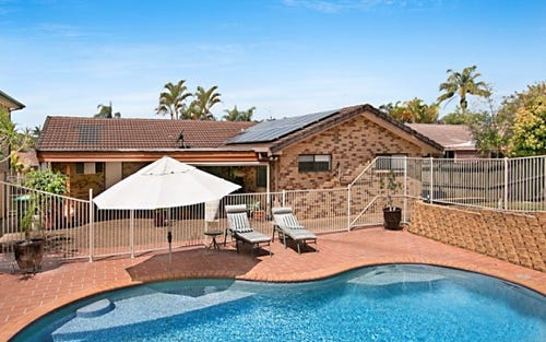 96 John Robb Way, Cudgen NSW 2487