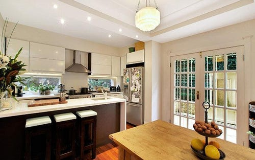 Address available on request, Randwick NSW 2031