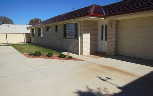 11A Swan Street, Tamworth NSW 2340