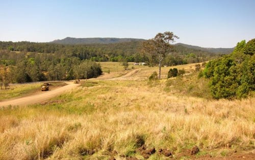 Lot 3, Oxbow Road, Cawongla NSW 2474
