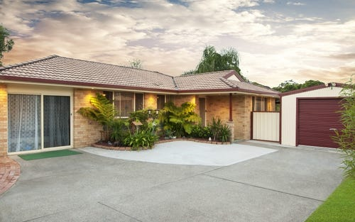 9A Darlingup Road, Wyee NSW