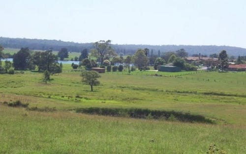 Lot 1 River Street, Moruya NSW 2537