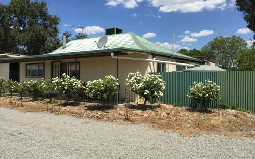 674 BROMBAL ROAD, Griffith NSW