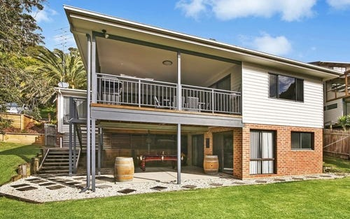 229 Scenic Highway, Terrigal NSW 2260