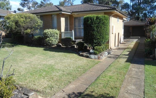 13 Celebes Street, Ashtonfield NSW 2323
