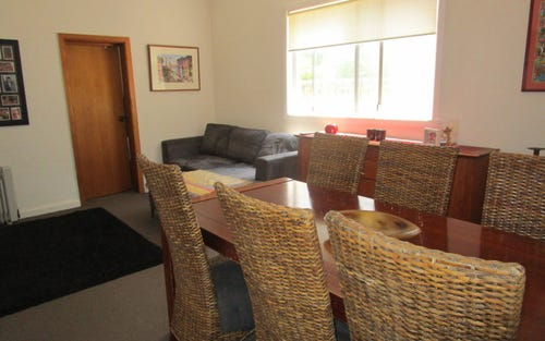 Flat at 58 Milroy Street, Kensington NSW