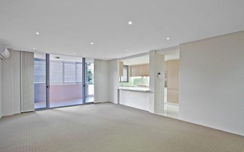 7/1-3 Nielsen Avenue, Carlton NSW