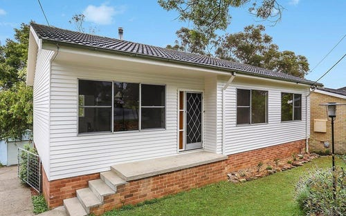 41 Meredith Avenue, Hornsby Heights NSW 2077