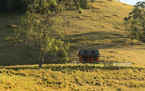 2386 & 2441 Salisbury Road, Dungog NSW 2420