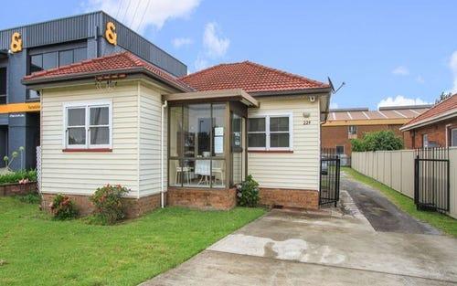 224 Corrimal Street, Wollongong NSW 2500