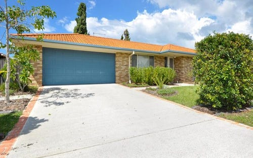 15 Border Crescent, Pottsville NSW 2489