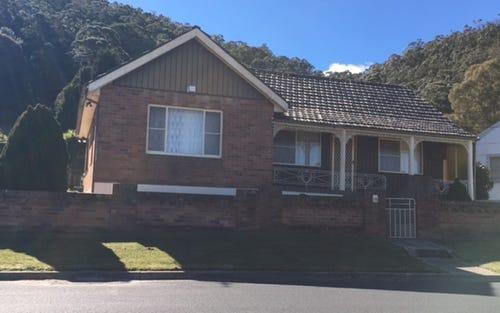 116 Sandford Avenue, Lithgow NSW