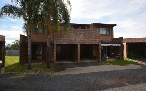 4/182 Bloomfield Street, Gunnedah NSW 2380