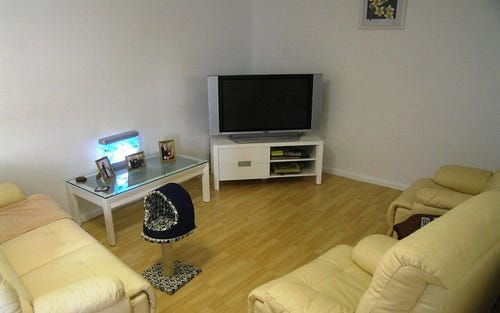 4/2-6 Morton Parade, Nowra NSW