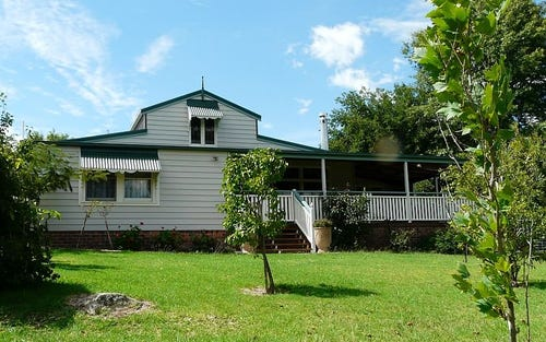 44 Petre, Tenterfield NSW 2372