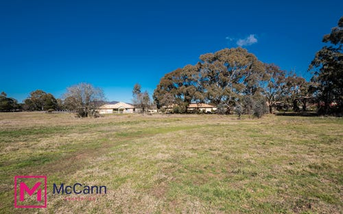Lot 17, DP 727525 George Street, Collector NSW 2581