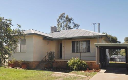 8 Jenkins Street, Narrabri NSW 2390