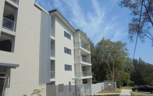 41/2 Norberta Street, The Entrance NSW
