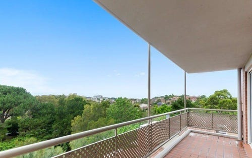 505/1-7 Gloucester Place, Kensington NSW