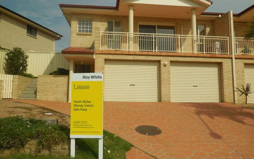 16a Byron Circuit, Flinders NSW