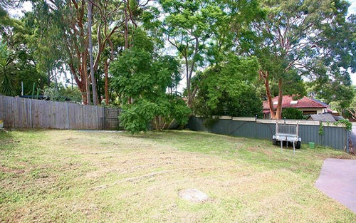 22a Heather Street, Collaroy Plateau NSW 2097