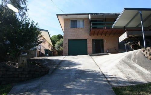 43 Cameron Street, Maclean NSW