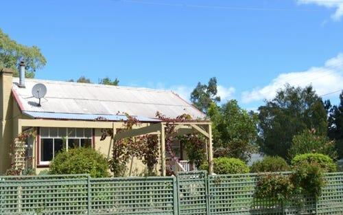 12 Standard Avenue, Charbon NSW 2848