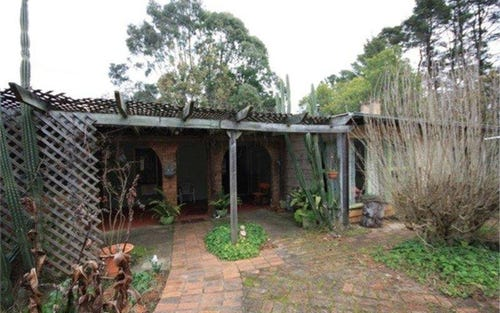 Lot 2 Kareela Rd, Wingello NSW 2579