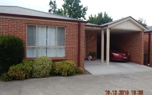 2/173 Keppel Street, Bathurst NSW