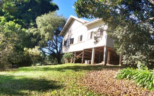 118 Williams Road, Wadeville NSW 2474