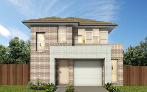 Lot 420 Cloud Street, Schofields NSW 2762