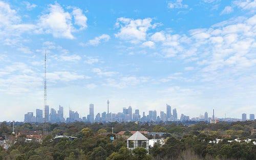 506/11 Australia Avenue, Sydney Olympic Park NSW 2127