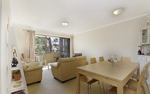 4/27 Ocean Ave, Newport NSW 2106