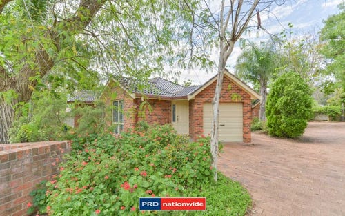 3/2A Darrell Road, Tamworth NSW 2340