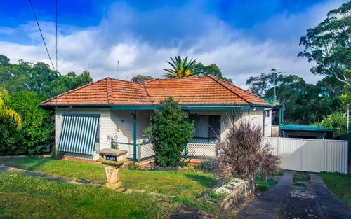15 Sandakan Road, Revesby Heights NSW 2212