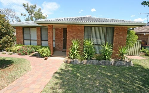 90 Lemon Gums Drive, Tamworth NSW 2340