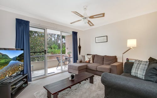 1/17 Balgowlah Road, Manly NSW