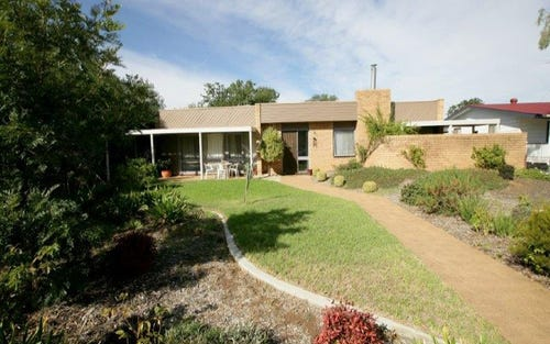 69 Wilson Street, The Rock NSW 2655