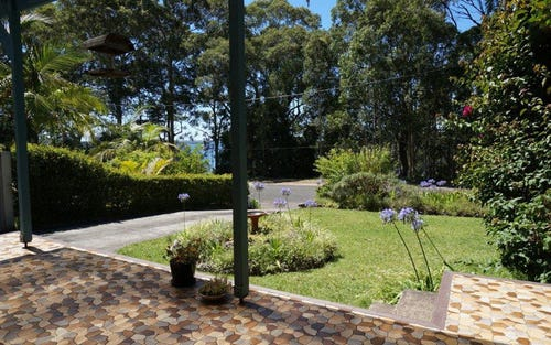 7 Boathaven Avenue, Basin View NSW 2540