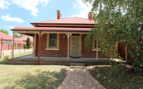 1/84-88 Lambert St, Bathurst NSW