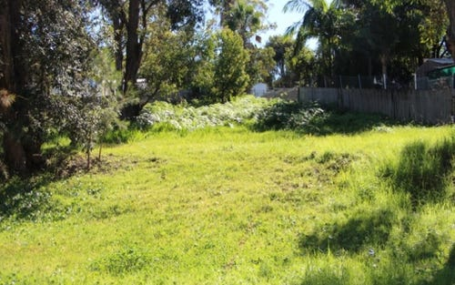 Address available on request, Windale NSW 2306