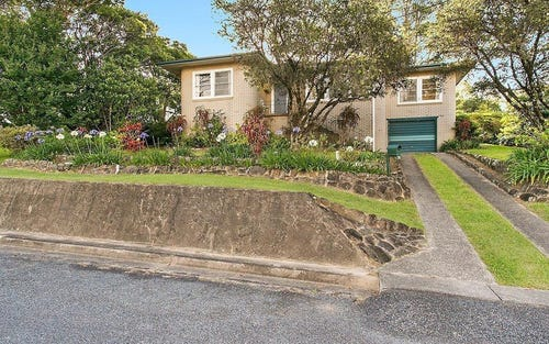 75 Azalea Avenue, Coffs Harbour NSW 2450