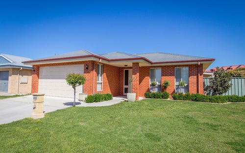 111 Rivergum Drive, East Albury NSW 2640