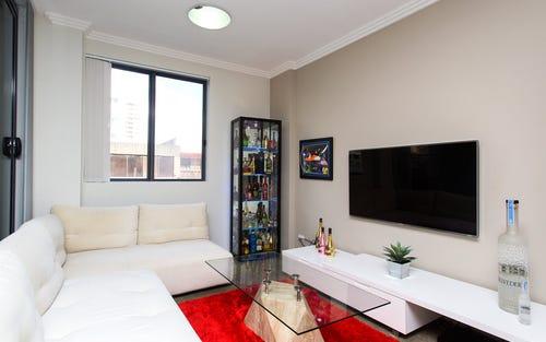 78/20 Victoria Road, Parramatta NSW