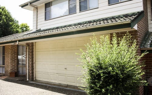 85A Olivet Street, Glenbrook NSW