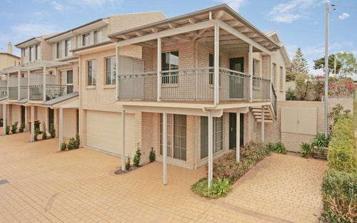 1/10 Thomas Street, Milton NSW 2538