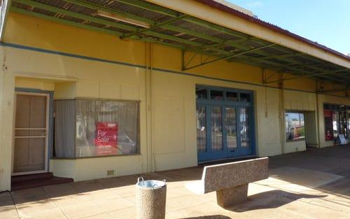 39 Cardigan Street, Tullamore NSW 2874