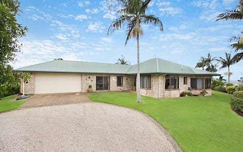 Address available on request, Duroby NSW 2486