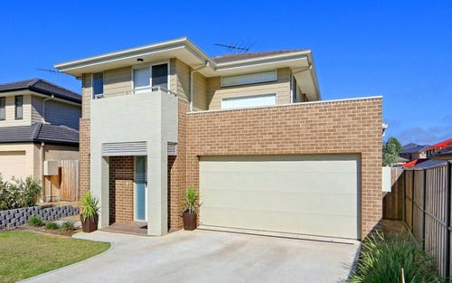 Address available on request, Kellyville Ridge NSW 2155
