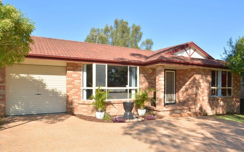 9 Jodi Close, Tenambit NSW